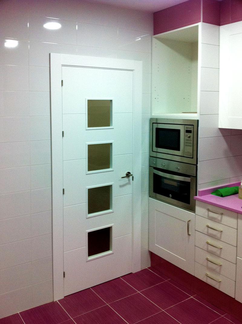 Modelo modelo puerta cocina cuadros mm - Puertas de cocina ...