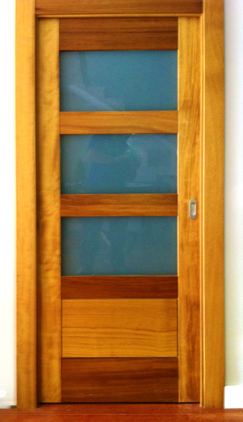 Modelos de puertas de madera great puertas de madera - Modelo de puertas de madera ...