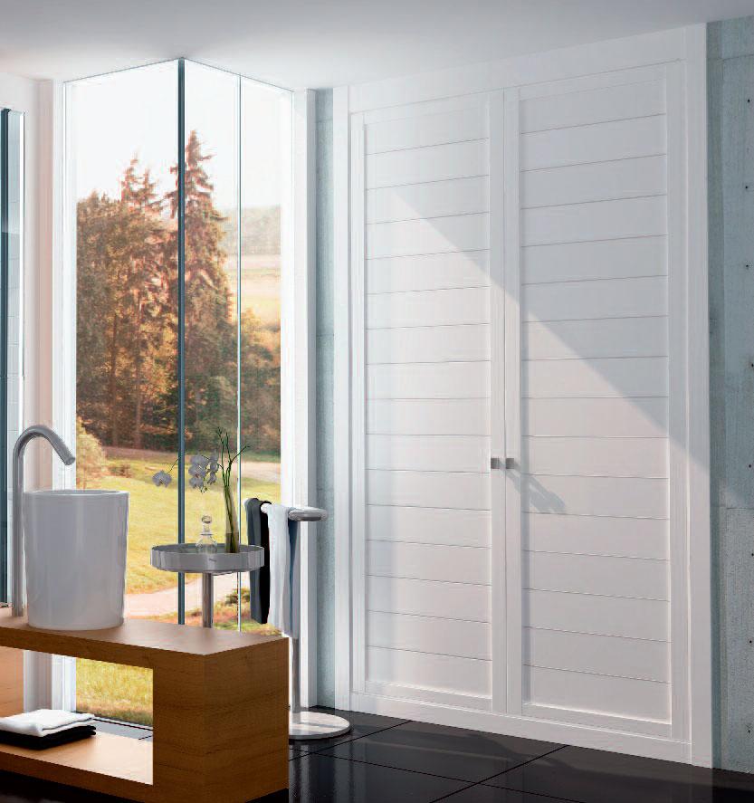 Puertas de armario macizos mm for Puertas de armarios de cocina baratas